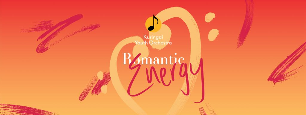 Romantic Energy