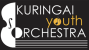 Kuringai Youth Orchestra